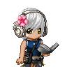 Temp Neko's avatar