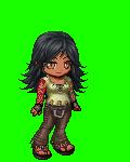 exoticandvicious's avatar