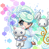 Malizzia's avatar