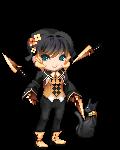 l Bonniebelle l's avatar