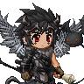 Bloody--0men's avatar