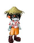 Jeidodesu's avatar