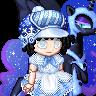 kimmy1235's avatar