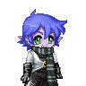 Ambrosia Tidly's avatar