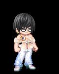Xeropha's avatar