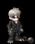 Suicide Dance Party's avatar