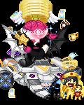 lGl God Of Sithayans lDl's avatar