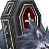 25th shirayaae 's avatar