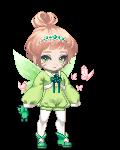 Apple Greens's avatar