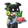 stupidlookingcactus's avatar