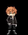 Skulls BrokenBones's avatar