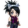 XxNina_BunnyxX's avatar