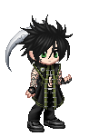 NikkiNicollette_'s avatar