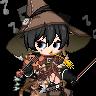 MikelBakaBaka's avatar