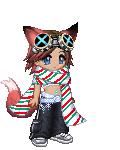 IWishAponFallenLeaves's avatar