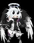 blaze989's avatar