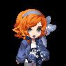 MoroiiAngel's avatar