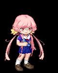 Lucy la Freak's avatar