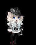 hanajima_567's avatar