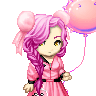 The Borealis's avatar