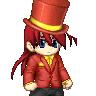 Malqua's avatar