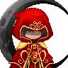 wingedbeast2654's avatar