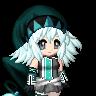 Boxiee's avatar