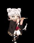 Stern Boxers's avatar