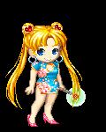 buggsie blue's avatar