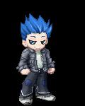 ULTMATE SONIC MAN's avatar