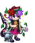 XxXxPurplexXxX's avatar