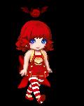 NhiceNhice's avatar