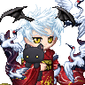 tifauve's avatar