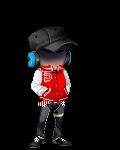 n0v's avatar