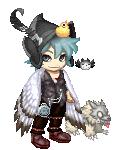 grromega's avatar
