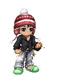 x-iJames Daze's avatar