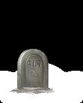 SuckMyDictionary's avatar