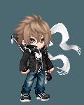 Cimmerian Bliss's avatar