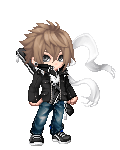 Pawnshop Ghost's avatar