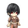 Tormented-EmoXX's avatar