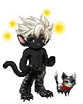 Mazunguko's avatar