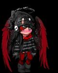 Smexy Betchh's avatar