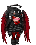 x Pixie Sprite x's avatar