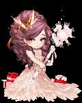1GamerGirl's avatar