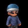 Bakoom's avatar