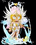 Splodes's avatar