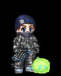 yzhiew's avatar