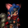 Renj's avatar
