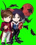 KateWisdom's avatar