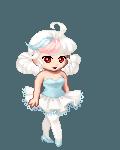sayoka78's avatar